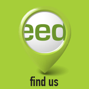 Find Us on a Map - Reed Ward Plastics (NW)
