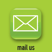 Email us with your queries