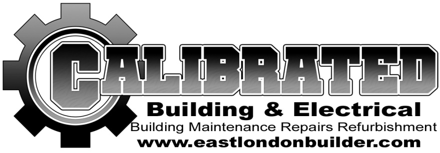 Calibrated Building and Electrical Services