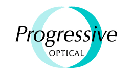 Progressive Optical
