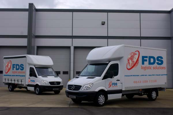 Furniture Delivery Services Furniture Delivery Company Uk Ebay Delivery Company Uk