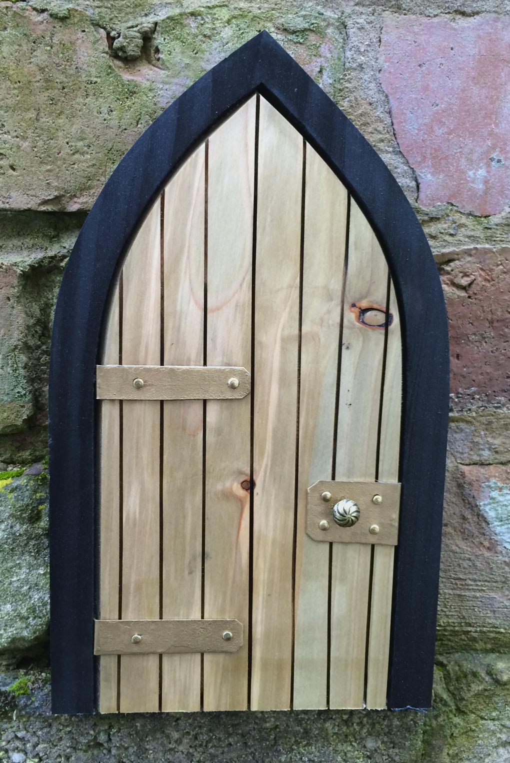 Fairies fairy houses fairy doors for Fairy door adairs