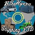 bs hyera shipping ltd