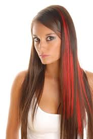 Deborah Louise Hair Extensions