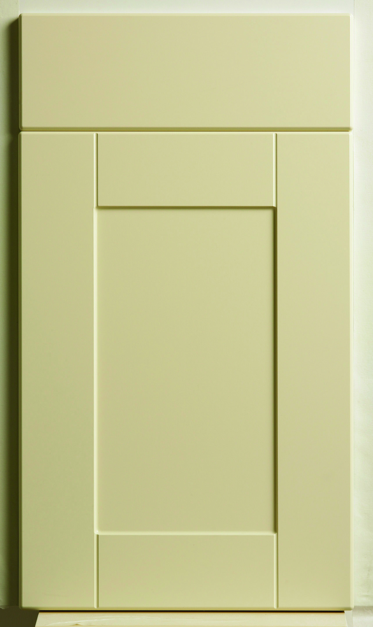Cheap cupboard knobs bedroom furniture handles and knobs for Cheap kitchen cabinet doors
