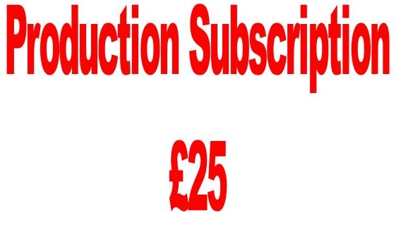 Production Subscription