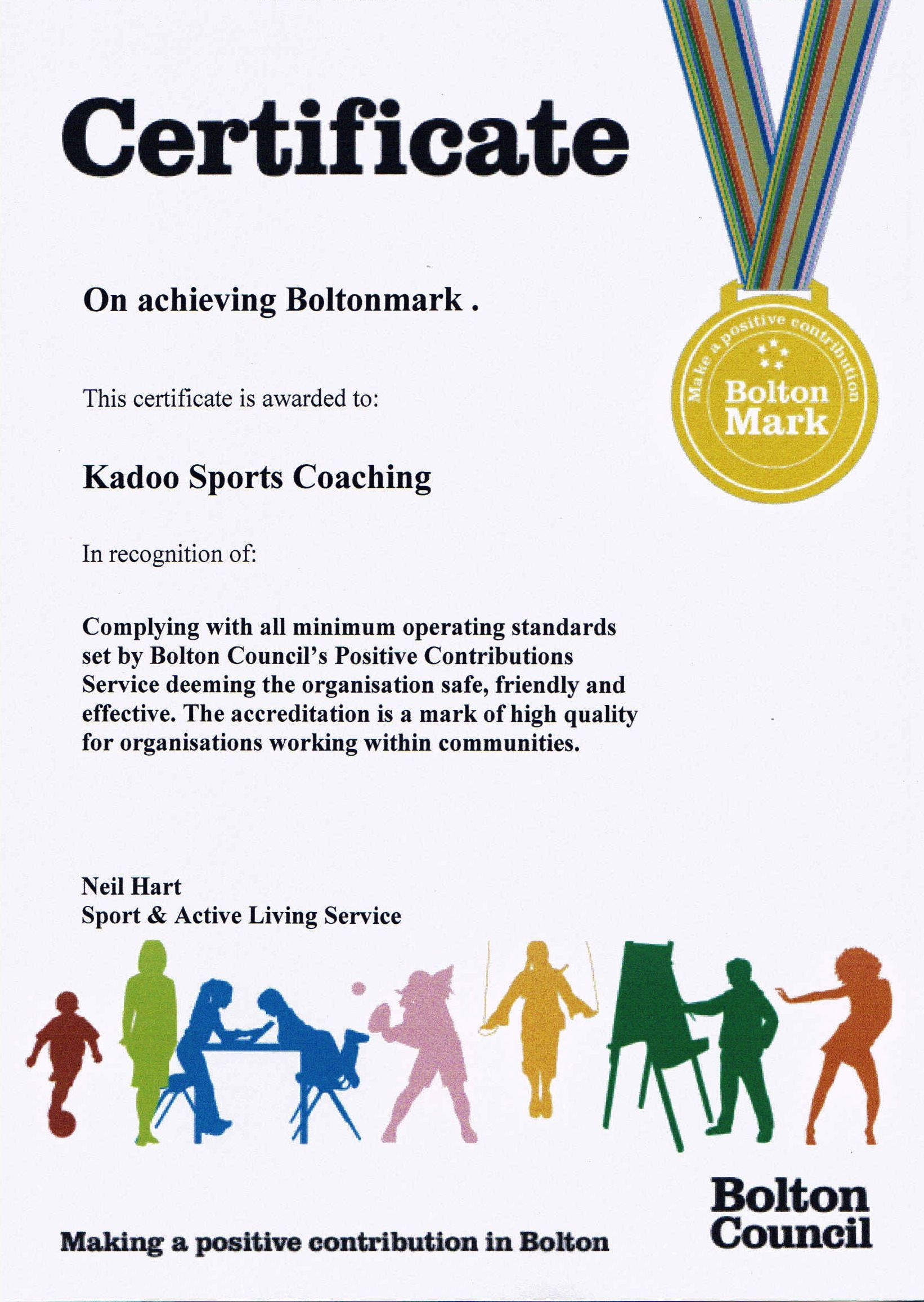 sports day certificate templates free - sport certificate templates boltonmark certificate i took