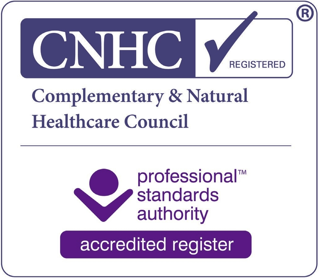 2b@1 Hypnotherapy CNHC accredited