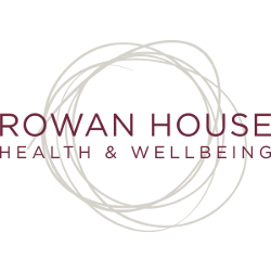 Rowan House Health and Wellbeing Centre