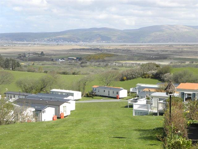 New Details About STATIC CARAVAN FOR SALE SITED ON PENYWERN HOLIDAY HOME