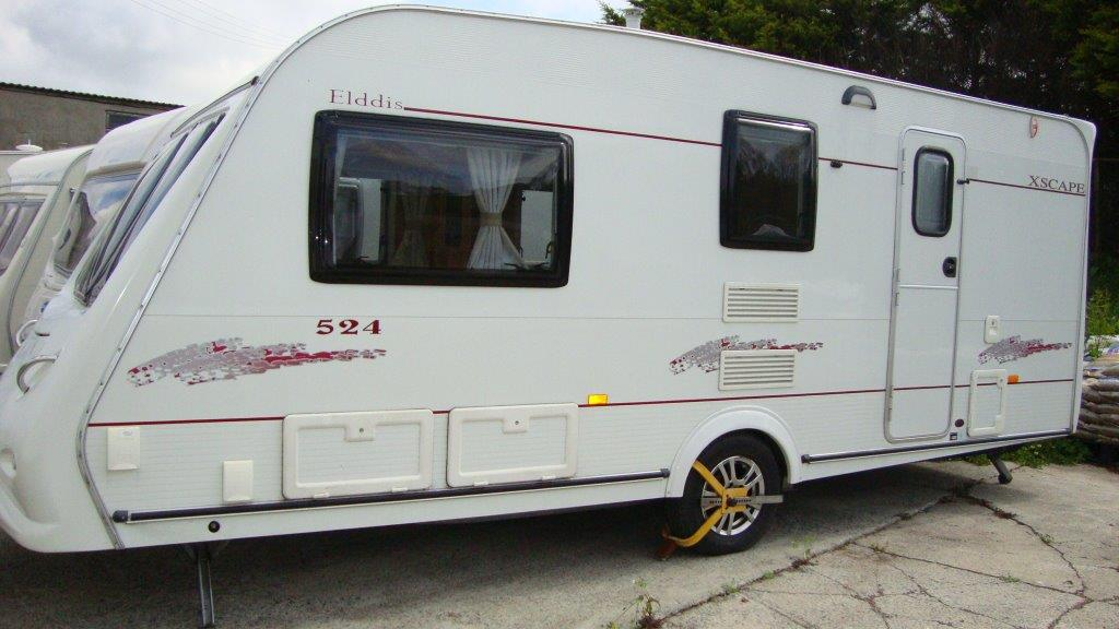 Cool STATIC CARAVAN FOR SALE Sited Mid Wales  EBay