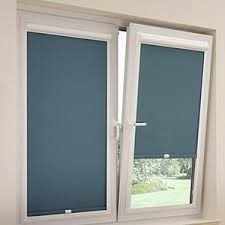 luxaflex simple fit roller blinds