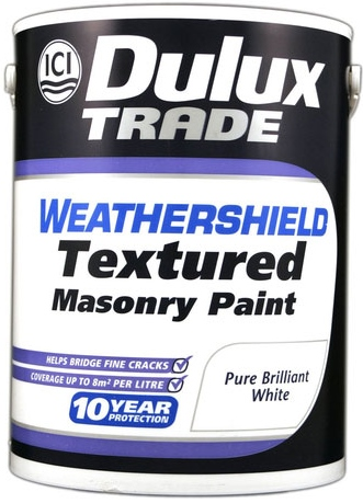 Ws smooth ws text ws u c ws gloss - Weathershield exterior paint system ...