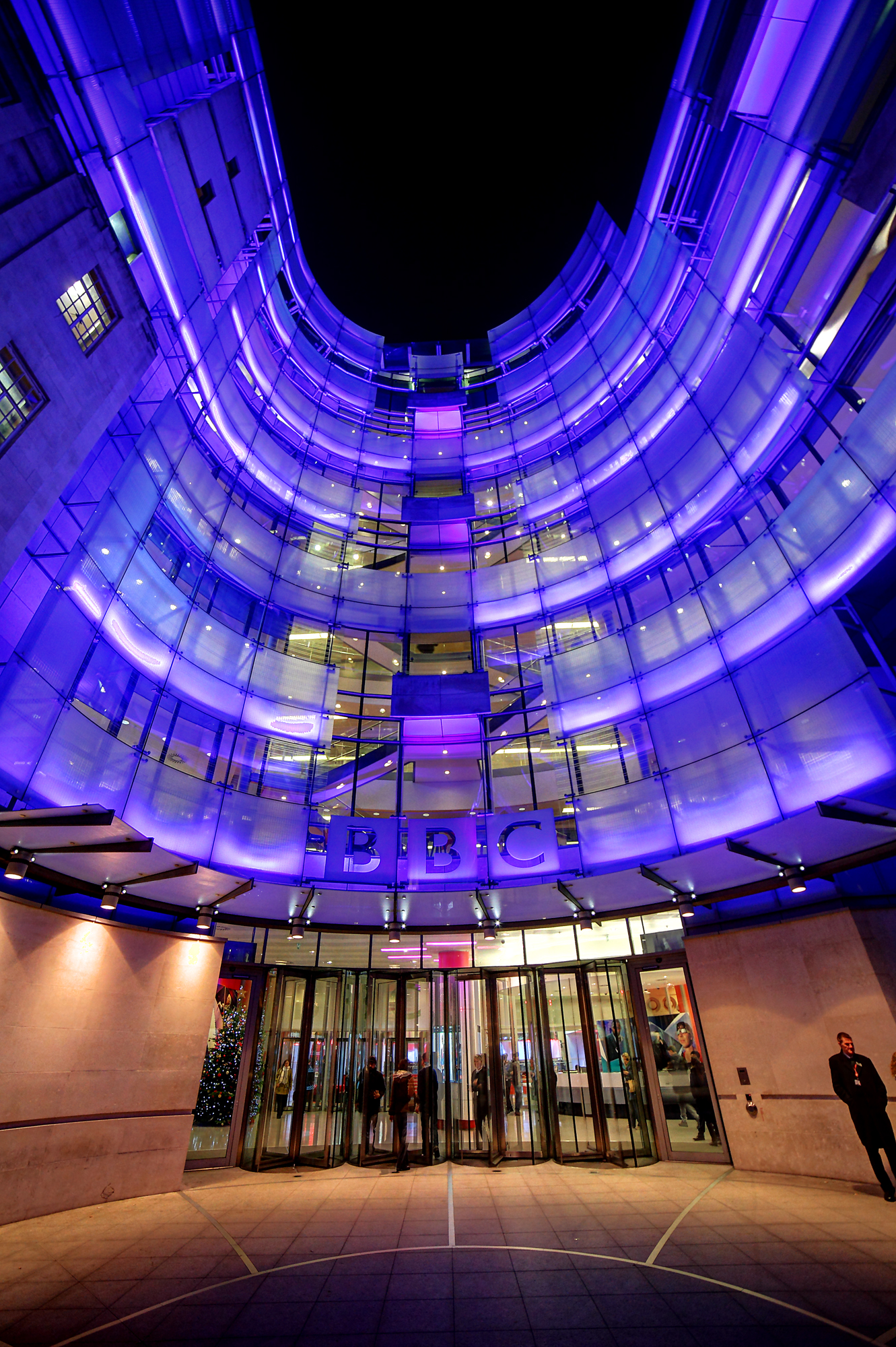 bbc broadcasting house-bbc new broadcasting house