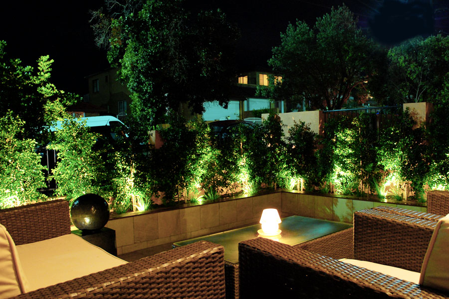 functional garden lighting what you should know. 10 outdoor ...