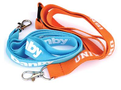 printed-lanyards