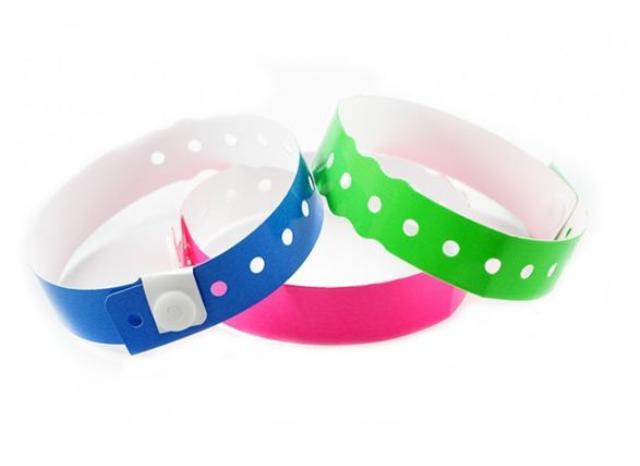 plastic-wristbands