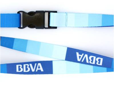 full-color-lanyards