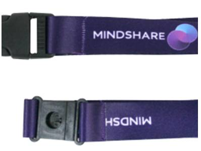lanyard-with-accessory