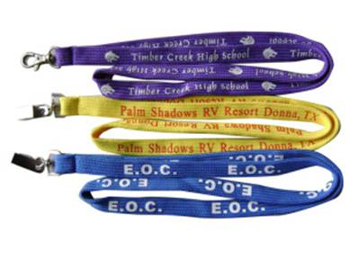 mixed-tubular-lanyards