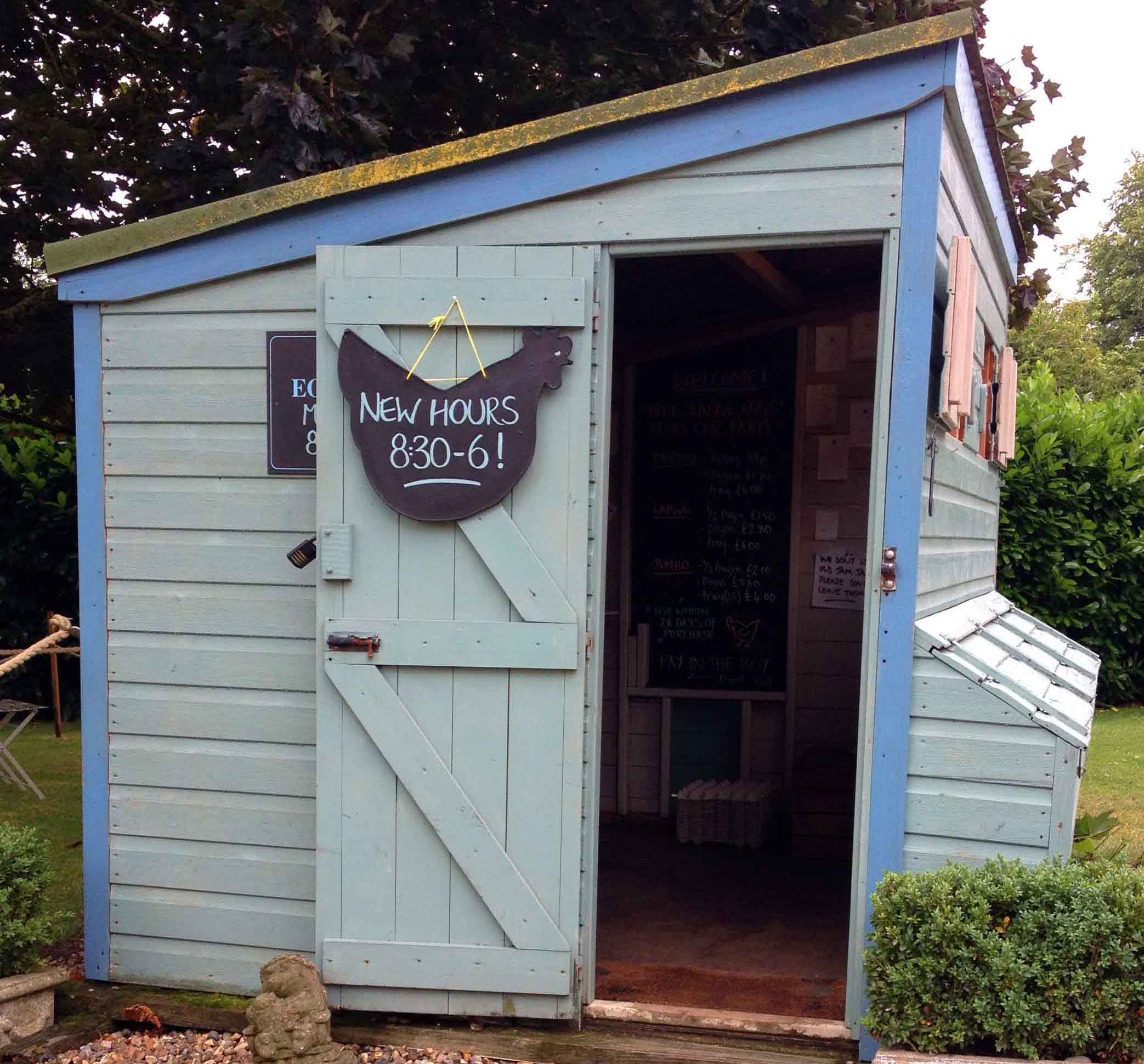 q a lumley departments buy shiplap included shed bq prd summerhouse sheds b diy timber base at