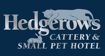 Peticular Pens - Hedgerows Cattery and Small Pet Hotel