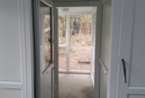 Peticular Pens - Bespoke uPVC Cattery - Hilltop Boarding Kennels and Cat Hotel - Pen