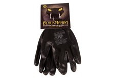 Foam Nitrile Coated Material Handling Gloves