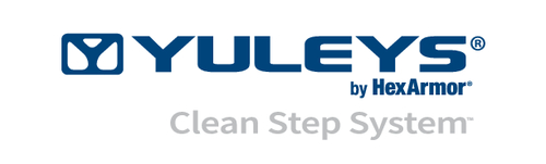 Yuleys reusable overshoes