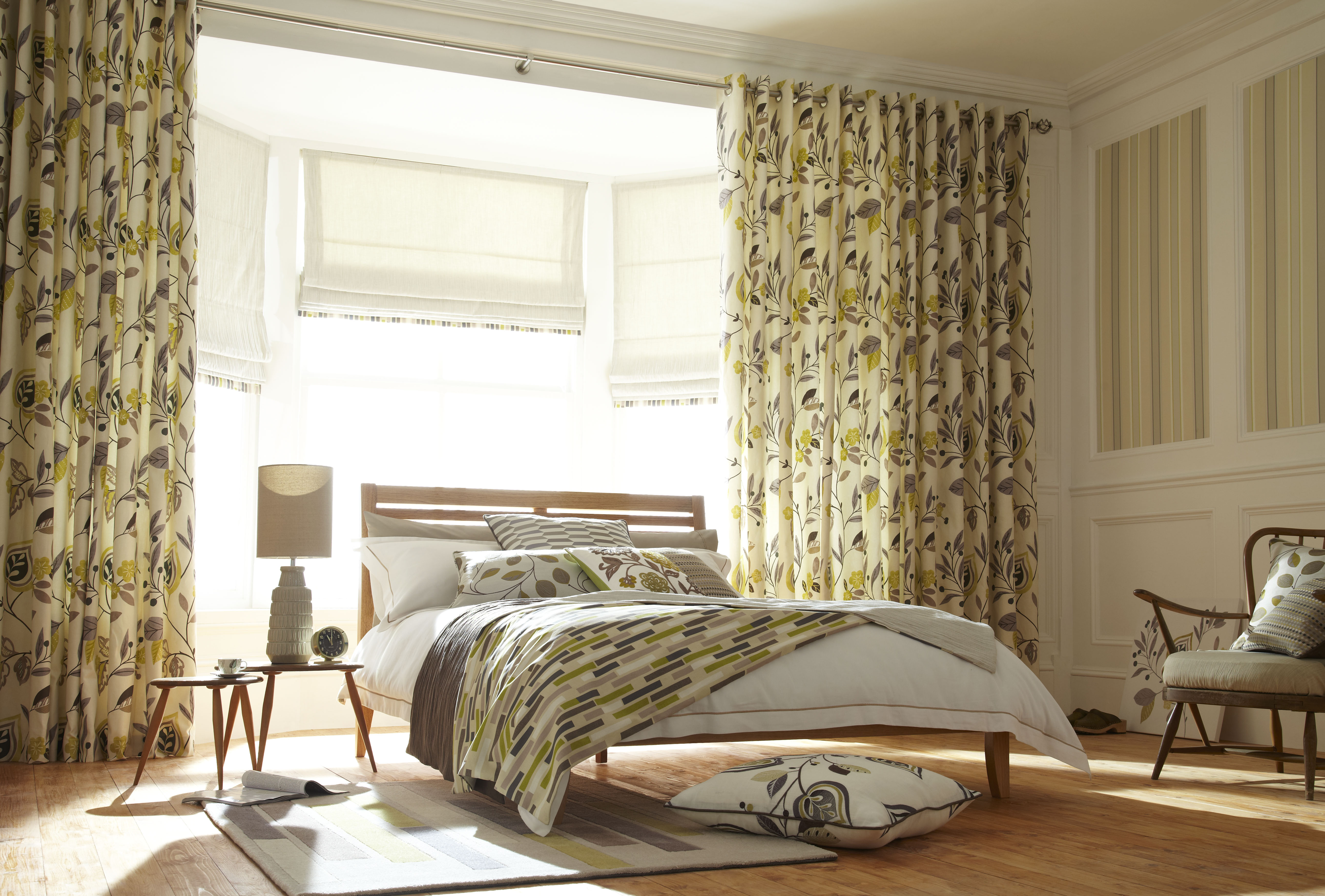 Interior Design Curtains interior design curtains and blinds | home design