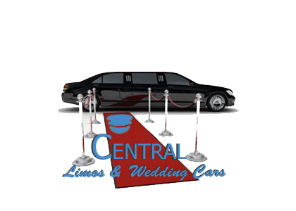 central limo