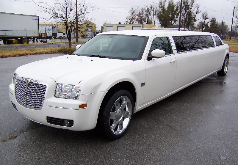 Baby Bentley Limo Tamworth