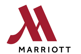 Marriott Hotel Swansea