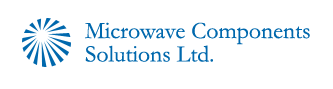 Microwave Compons Solutions Ltd.