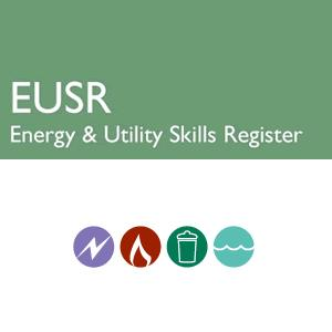 EUSR - National Water Hygiene Course