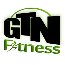 GTN Fitness - Highly Skilled Personal Trainers in Maida Vale, St Johns Wood, Primrose Hill, Paddington, Marleybone, Notting Hill, Kensington, Mayfair, Knightsbridge & Wembley - Also the Number 1 Platform for all your Health & Fitness Advice including Muscle Growth, Weight Loss, Strength Conditioning, Tutorials, Workout Routines, Nutrition, Natural Healing, Juicing, Vegan Lifestyle and so much more.
