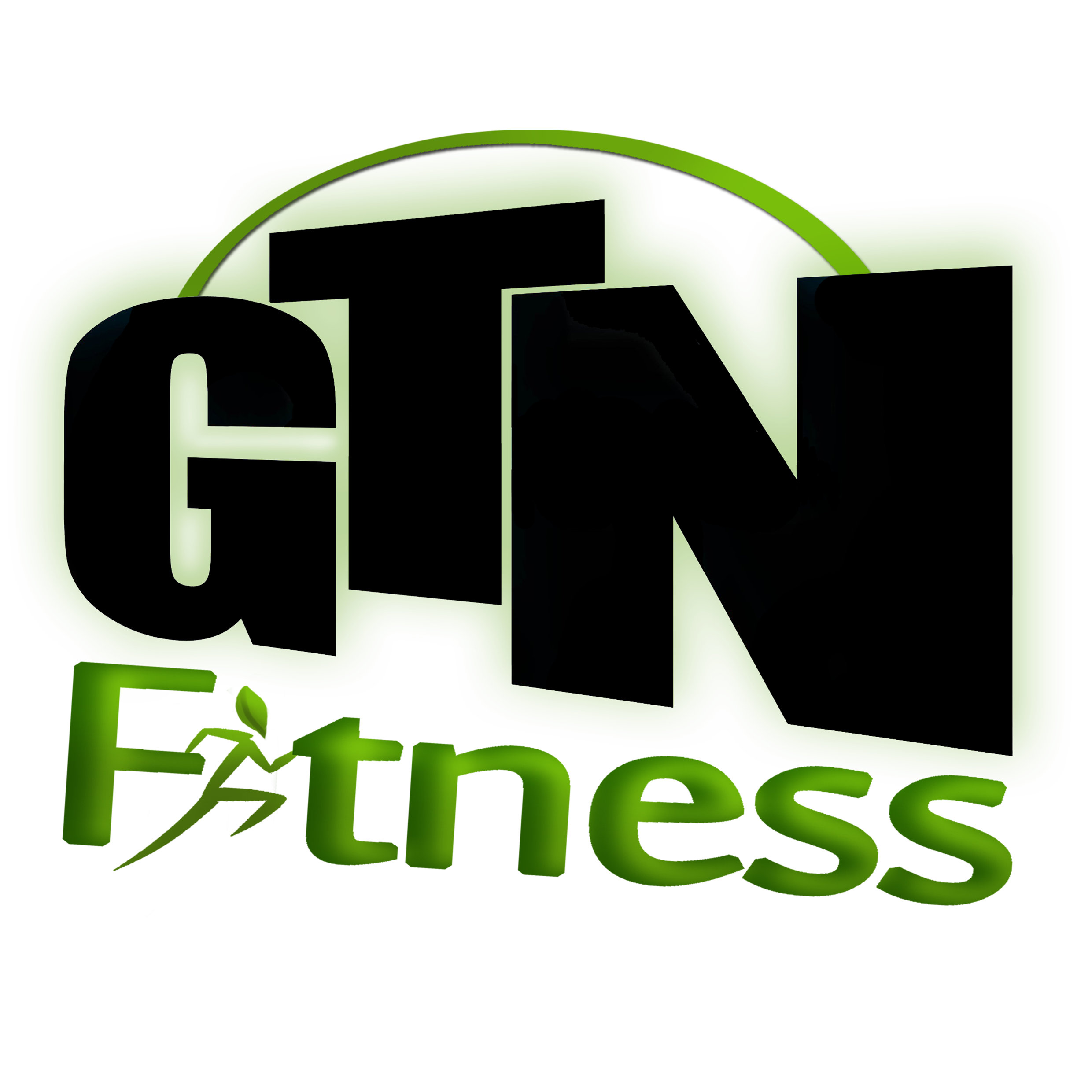GTN Fitness - One of the Leading Bodyweight (Calisthenics) Training Specialist's In The UK.