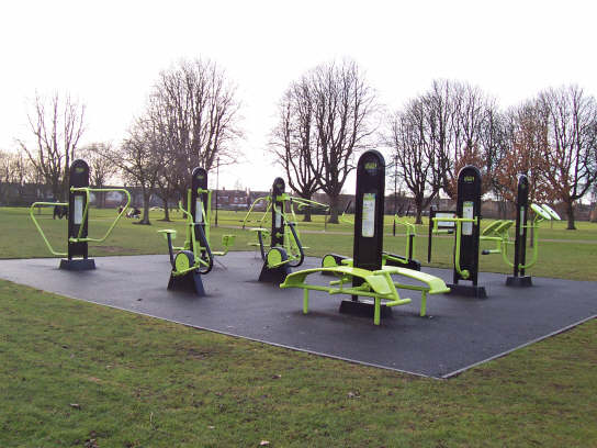 Personal Trainer based in Wembley specialising in Bodyweight/Calisthenics Training. Sessions based in your gym of choice or outdoors in the King Edwards Park