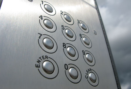 Alert Electrical Services Sw Ltd Intercom Door Entry Systems And