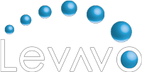 Levavo Limited