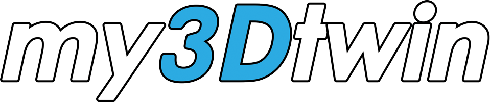 my3dtwin logo