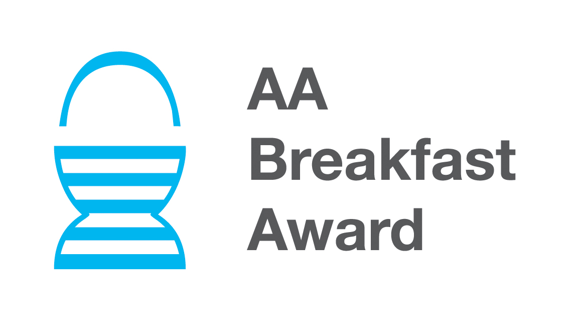Littlehampton Hotel AA Breakfast award