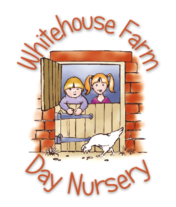 Whitehouse Farm Day Nursery