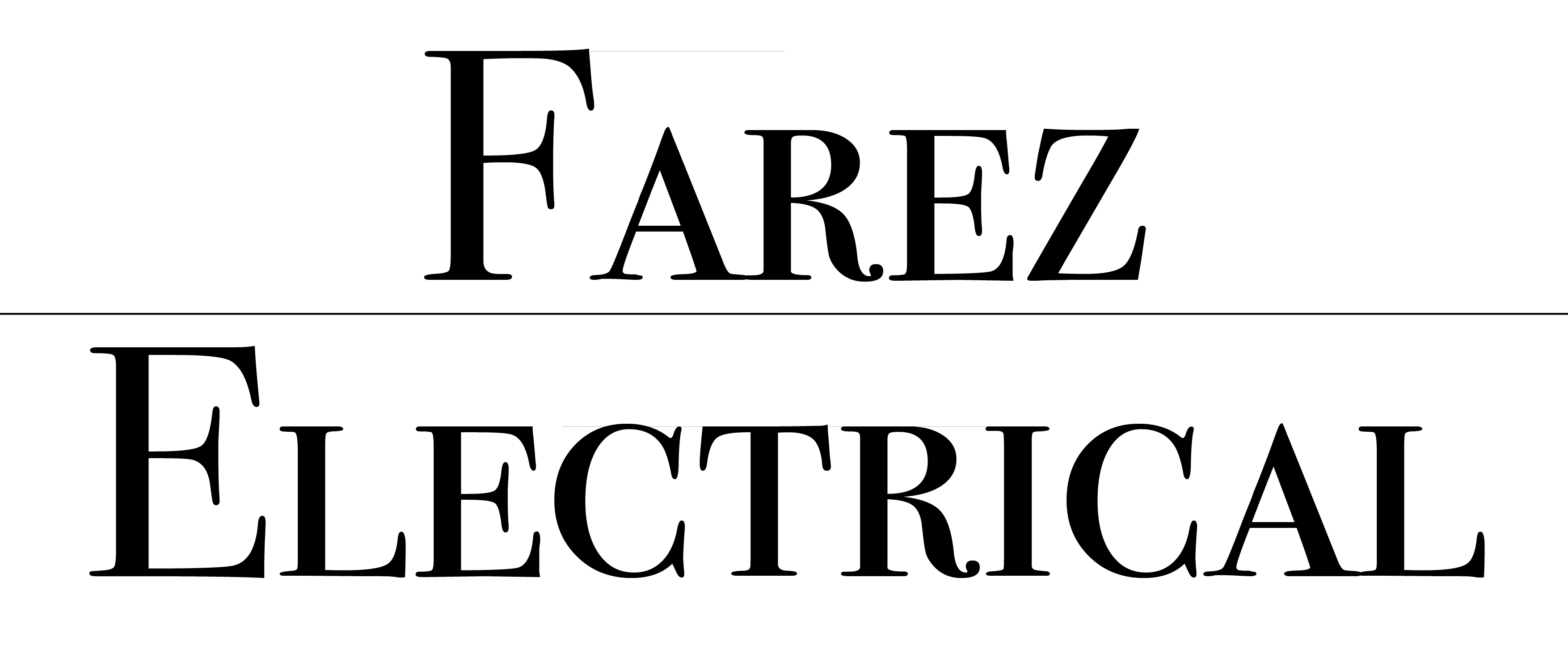 home   farezelectrical co uk