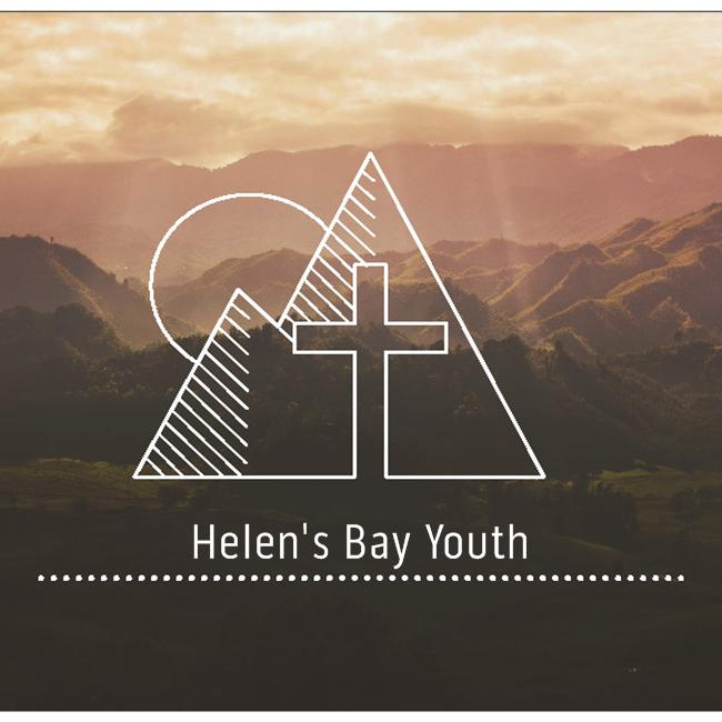 Helen's Bay Youth