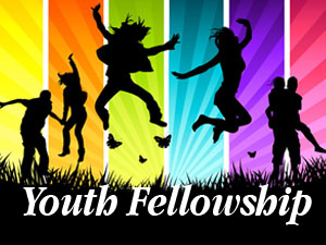 Helens Bay Senior Youth Fellowship