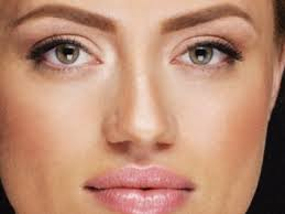 High Definition Brows available at Pamper Room