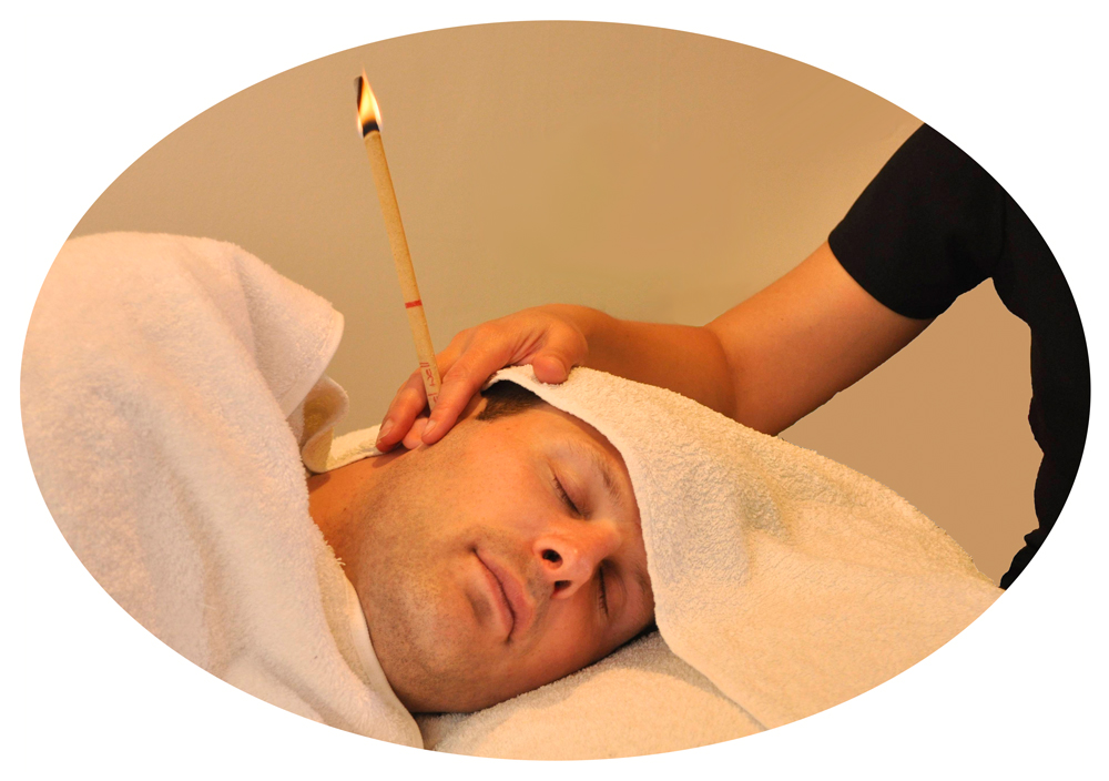 Click for Hopi Ear Candle Preparation & Aftercare