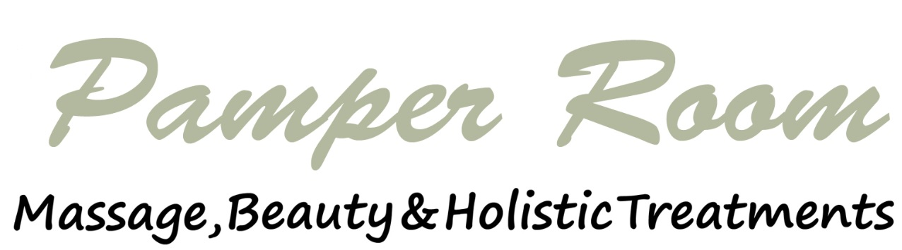 Pamper Room Massage Beauty & Holistic Treatments