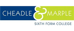 Cheadle & Marple College Logo
